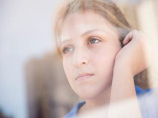जानें लड़कियों में क्यों बढ़ रही हैं पीसीओएस की समस्या
