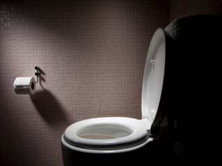 Why some people poop way more than others