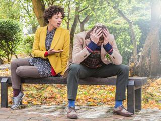 ये बुरी आदतें रिश्ते से प्यार को कर देती हैं दूर