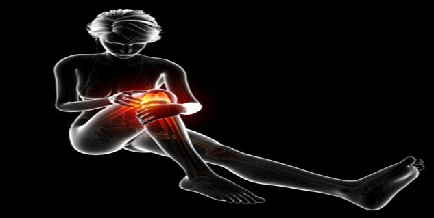 joint pain in hindi
