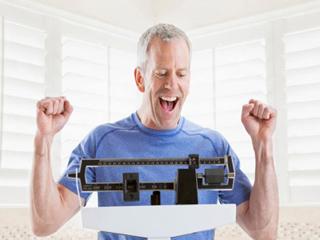वजन घटाने के बाद फॉलो करें ये हेल्दी आदतें