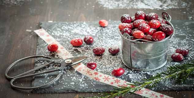 Does cranberry juice really work for urinary tract infection
