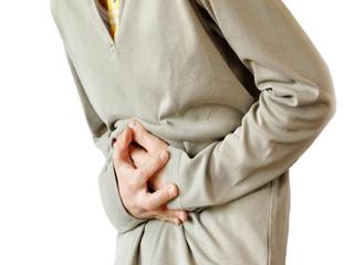 अल्सर होने के होते हैं ये लक्षण
