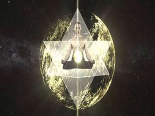 Merkaba meditation and its benefits