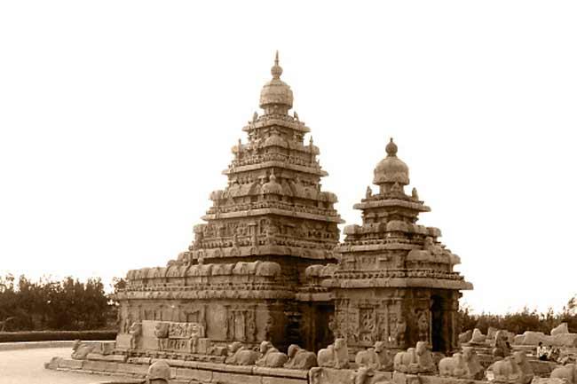मंदिर नहीं जाए
