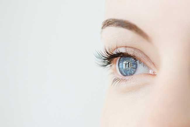 आंखों और जोड़ों के लिए फायदेमंद