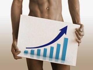 जननांग का आकार बढ़ाने के लिए पुरुष करते हैं ऐसे प्रयोग