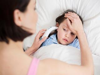 टाइफाइड बुखार से बचाव के लिए घरेलू इलाज