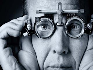 डायबिटीज के कारण हो सकती हैं आंखों की ये समस्याएं