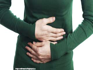 Home remedies for constipation that work