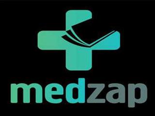 हो जाएं टेंशन फ्री 'मेडजेप' से मोबाइल में रखें अपने सभी मेडिकल रिकॉर्ड