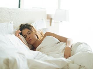 याद्दाश्त बढ़ानी है तो ले कम से कम 8 घंटे की नींद