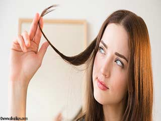 Home Remedies for Thin Hair