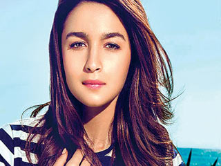 Alia Bhatt: Fit is the new sexy