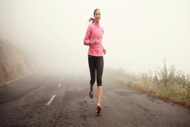 घर पर ही व्यायाम करें