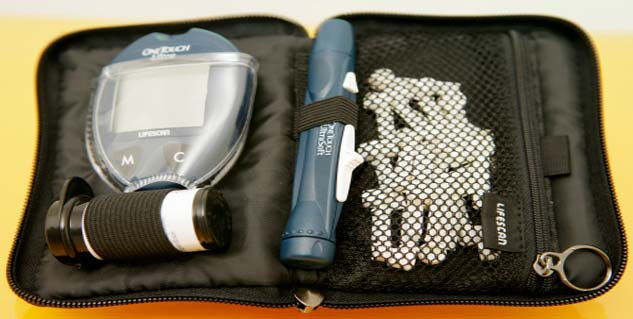 Diabetese Treatment in Hindi