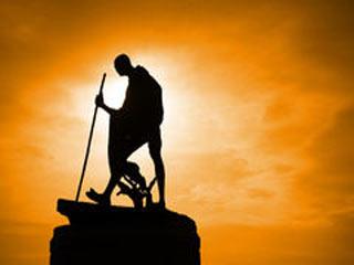 Principles of healthy living Mahatma Gandhi wished you knew
