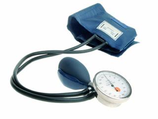 क्या होते हैं उच्च रक्तचाप के खतरे