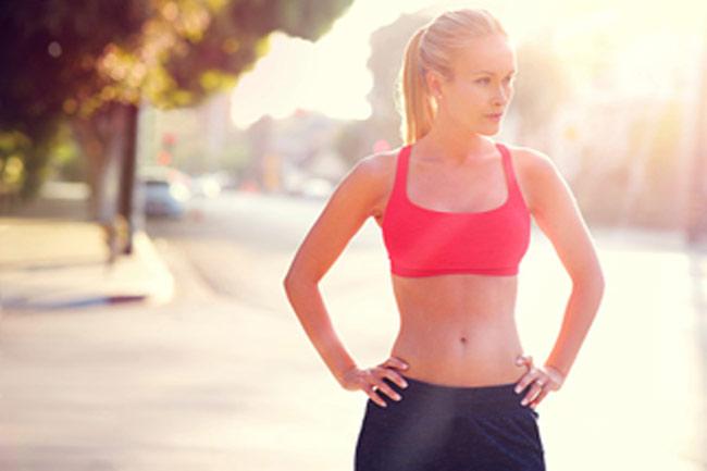 मोटापा और हार्मोन का स्तर