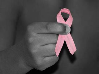 ट्रिपल निगेटिव ब्रेस्ट कैंसर