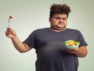 कैसे अलग है वजन घटाना और चर्बी घटाना