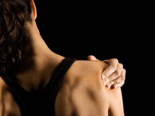 मधुमेह में मांसपेशियों का दर्द