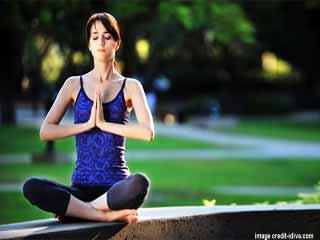 न्यूरोलॉजिकल या दिमाग की समस्याएं योग से दूर करें