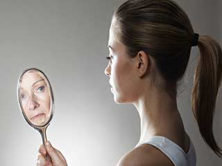 Signs of ageing you must never overlook
