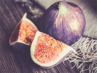 How figs help prevent cancer