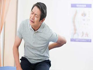 पुरुषों में कैंसर के 15 लक्षण