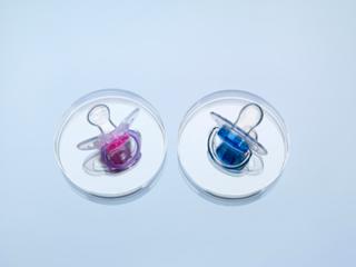क्या सुरक्षित है घर पर कृत्रिम गर्भाधान का प्रयोग