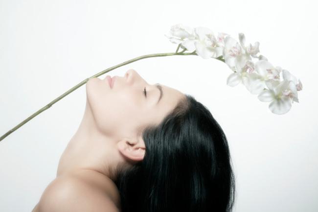 त्वचा की गुणवत्ता में सुधार