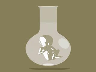 कृत्रिम गर्भाधान के खतरे