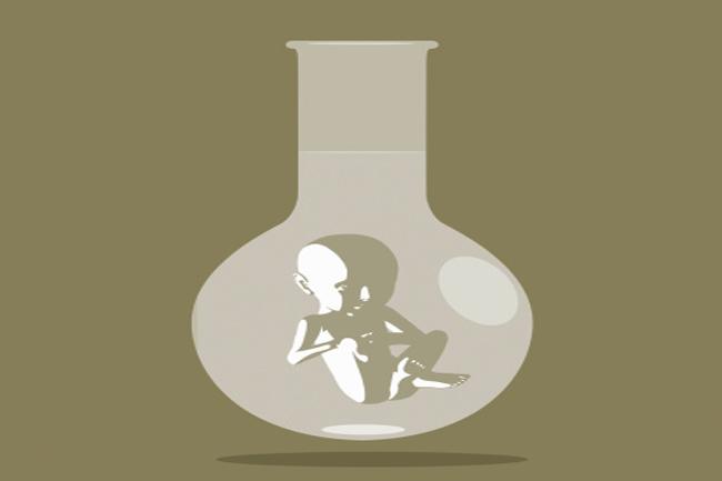 कृत्रिम गर्भाधान
