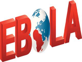 नौ महीने तक रहता है इबोला वायरस का खतरा!