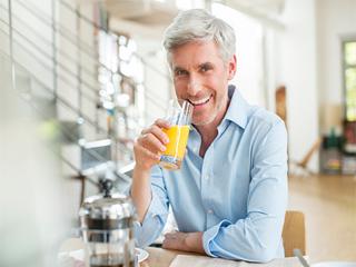 जानें किन आहारों से करें 35 वर्ष के बाद परहेज