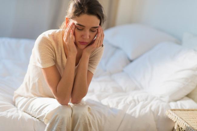 एलर्जी से बीमारी