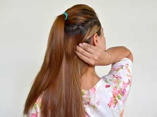 4 Cute back to school hairstyles