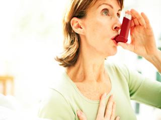 स्वाइन फ्लू और अस्थमा में क्या करें