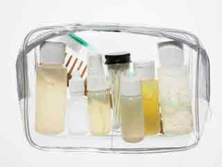 5 तरीकों से अपने मेकअप बैग को बनायें ईको-फ्रेंडली