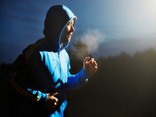 सर्दियों में भी न छोड़ें एक्सरसाइज की आदत