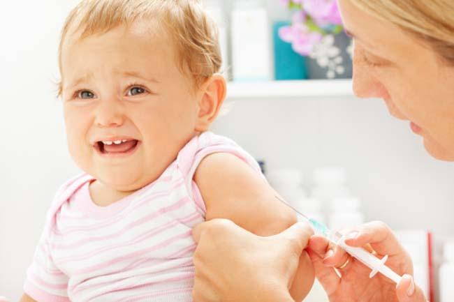 टीके (Vaccines)