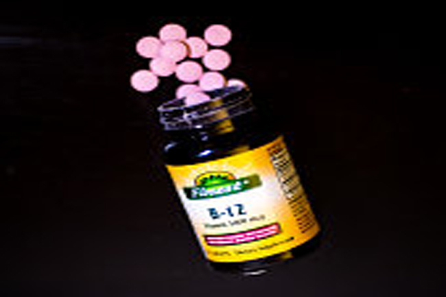 विटामिन बी- 3 : नियासिन (Vitamin B-3: Niacin)