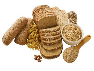 ये 4 तरह की ब्रेड वजन घटाने में हैं मददगार