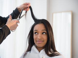 उलझे बालों को सुलझाने के टिप्स