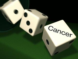 कैंसर से बचाये टमाटर