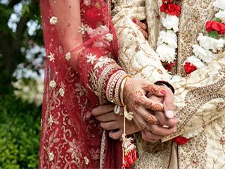 शादी से पहले काउंसलिंग के हैं ये फायदे