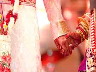 शादी का पहला साल इन वजहों से होता है खास