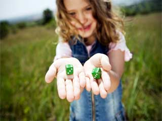 5 Ways to teach children to be eco-conscious