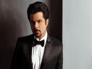 Anil Kapoor's secret to his evergreen look